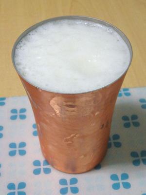 燕人の匠 ビール
