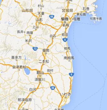 宮城-福島