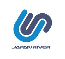 日本河川協会