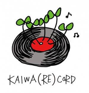 KAIWARECORD