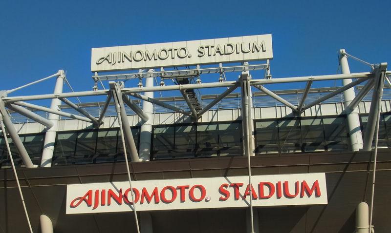 2012年 J1第34節 FC東京vsベガルタ仙台 大敗で締めくくる【J特】