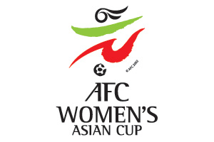 女子アジアカップ