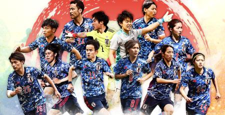 東京オリンピック2020 サッカー