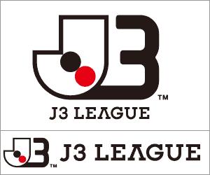 J3League