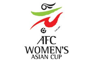 女子アジアカップ2014 決勝 なで...